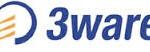 Где скачать драйвера, утилиты и прошивки для LSI контроллеров MegaRAID и 3ware SAS — 2 часть