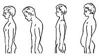 Гимнастика для прямой спины-01