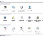 Как импортировать vib драйвер в Update Manager vCenter 5.5