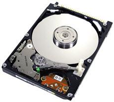 Как мониторить SMART дисков, SSD в RAID на ESXI 5.5-01