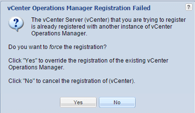 Как настроить VMware vCenter Operations Manager 5.8.X через vCenter Web Client-08
