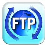 Как настроить ftp в Windows Server 2012 R2-01