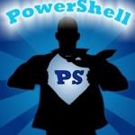 Как ограничить пропускную способность сетевой карты в Windows Server 2012 R2 средствами Power Shell