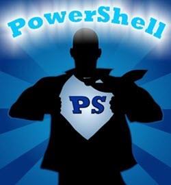 Как ограничить пропускную способность сетевой карты в Windows Server 2012 R2 средствами Power Shell-01