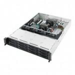 Как отключить и включить DHCP в IPMI на серверах Aquarius Server T50 D68