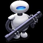 Как переименовать контроллер домена в Windows Server 2008 R2-1 часть через графический интерфейс