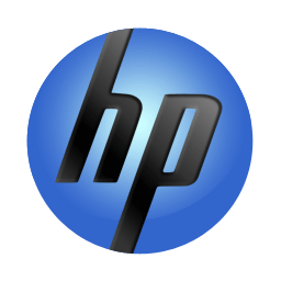 Как получить пробную лицензию HP для ILO порта-16