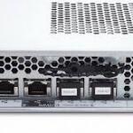Как получить пробную лицензию для активации IBM IMM2 до редакции Advanced