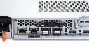 Как получить пробную лицензию для активации IBM IMM2 до редакции Advanced-01