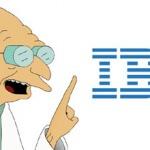 Как продлить сервисную подписку IBM