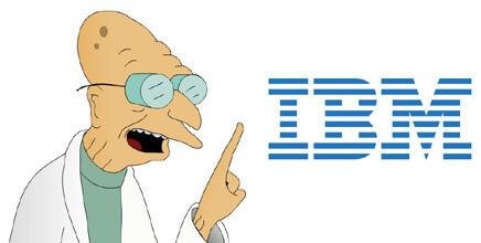 Как продлить сервисную подписку IBM-01
