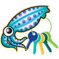 Как работает система контроля доступа в Squid