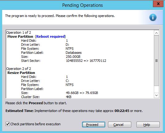 Как расширить системный раздел в Windows 7,8.1,10-06