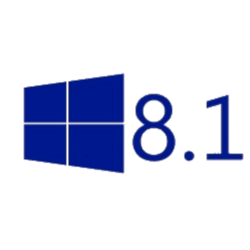 Как русифицировать Windows 8.1-1 метод