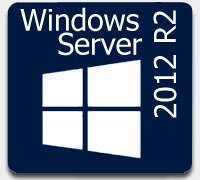 Как русифицировать Windows Server 2012 R2-01