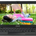 Как сбросить админский пароль BIOS на ASUS X200LA