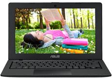 Как сбросить админский пароль BIOS на ASUS X200LA-01