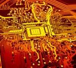 Как создать администратора для IPMI через командную строку на серверах Aquarius Server T50 D68