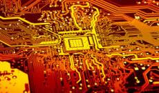 Как создать администратора для IPMI через командную строку на серверах Aquarius Server T50 D68-01