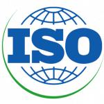 Защищено: Как создать свой ISO образ с WIndows, со всеми обновлениями и софтом