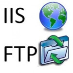 Как установить IIS 8.5 и FTP в Windows Server 2012 R2