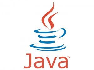 Как установить Java на рабочем месте через скрипт