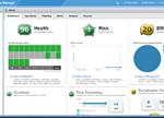 Как установить VMware vCenter Operations Manager 5.8.X через vCenter Web Client
