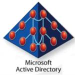 Как узнать Distinguished Name в Active Directory с помощью Adsiedit / Как узнать DN AD
