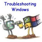 как узнать версию windows 8.1 за минуту