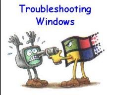 как узнать версию windows 8.1 за минуту-01