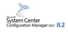 Как включить Debug View в консоли Configuration Manager 2012 R2-01