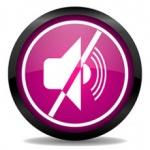 Как выключить звук оповещения в LSI контроллерах