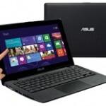 Как заменить HDD на SSD на нетбуке ASUS X200LA