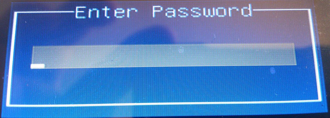 Как заменить HDD на SSD на нетбуке ASUS X200LA-04