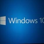 Как записать видео в играх с помощью DVR в Windows 10