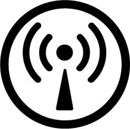 Общие понятия Wi Fi