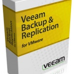 Ошибка Move all backup files to the new backup repository first в Veeam backup & replication 7