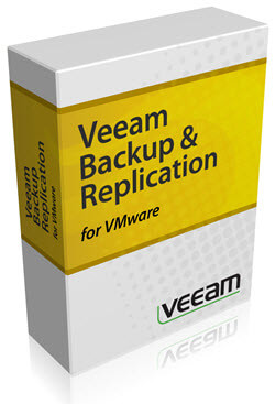 Ошибка Move all backup files to the new backup repository first в Veeam backup & replication 7-01