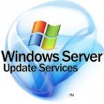 Ошибка последняя попытка синхронизации каталогов оказалась не удачной в WSUS Windows Server 2012R2