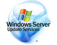 Ошибка последняя попытка синхронизации каталогов оказалась не удачной в WSUS Windows Server 2012R2-00