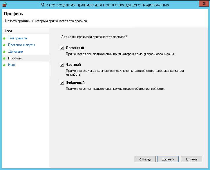 Ошибка в ходе открытия папки на FTP-сервере произошла ошибка-11