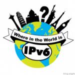 Скачать MSI пакеты для отключения ipv6 в Windows