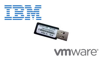 Скачать VMware vSphere ESXi 5.5.x with IBM Customization Patch v1.1 - IBM Systems