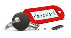 Список кодов для сброса административного пароля BIOS в ноутбуках ASUS-01