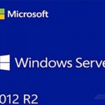 Как установить Windows Server 2012 R2 core русскую версию