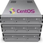 Как добавить второй сетевой интерфейс с внешним ip адресом в CentOS 7 на виртуальной машине ESXI 5.5