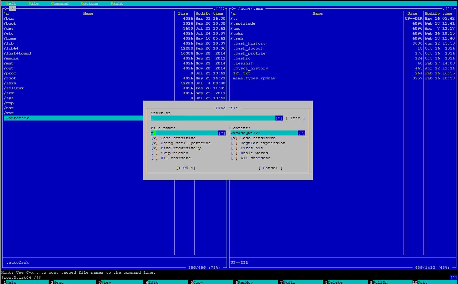 Виртуальная машина битрикс windows amocrm написать в мессенджеры