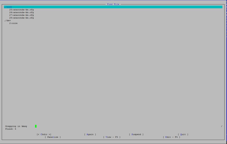 Как клонировать виртуальную машину с Bitrix и очистить всю уникальную информацию в нем-06