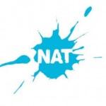 Как настроить NAT между двумя сетями с помощью службы маршрутизации и удаленного доступа в Windows Server 2008 R2