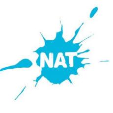 Как настроить NAT между двумя сетями с помощью службы маршрутизации и удаленного доступа в Windows Server 2008 R2-01